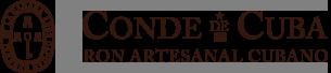 Conde de Cuba Logo